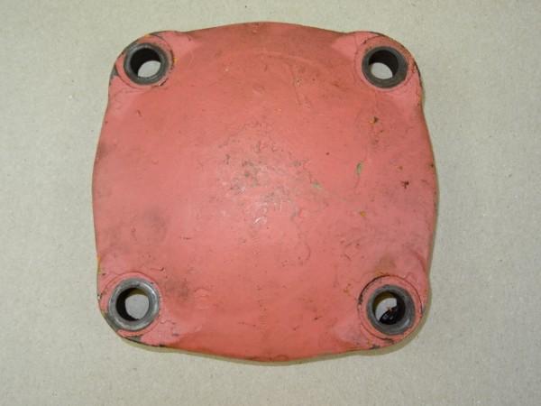 Deckel für Nebenstromfilter Porsche Diesel 308 309 318 319 Traktor Schlepper