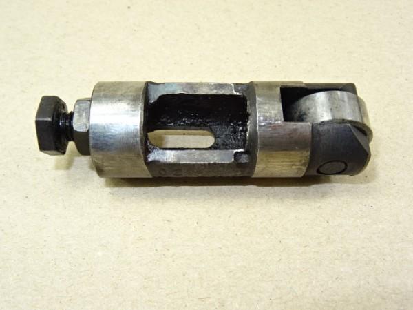 Stößel hinten 25 022 25 20 für Motor vom Porsche Diesel T 217 Traktor