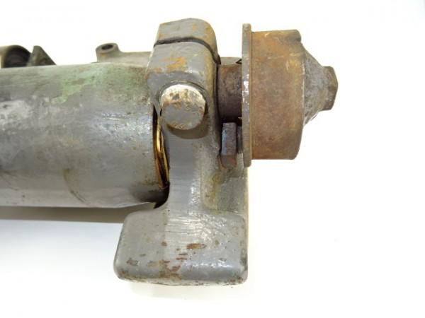 Pleuel 2023-1 Pleuelstange für Güldner 2LD Motor vom Fahr D130 H Traktor