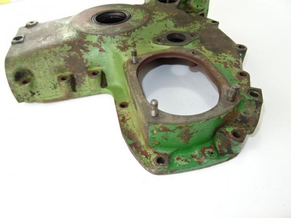 Düsenstock Einspritzventil MWM AKD 210.5D Motor für Fendt GT 230 Geräteträger Traktor