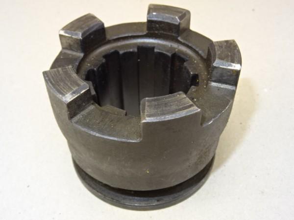 Sperrmuffe für Differential Ausgleichsgetriebe für Fendt Dieselross F12 Traktor F 12