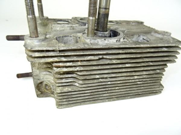 1 x Felge 3.50 D x 16 für Fendt und andere Traktoren Schlepper 3.50-16 3.50x16