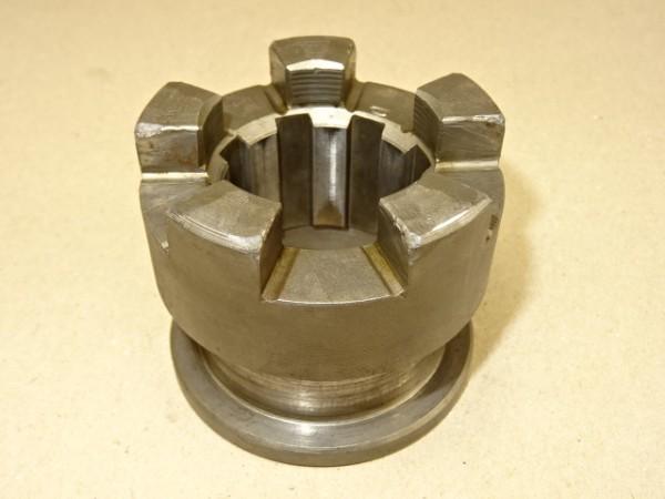 Sperrbuchse Muffe für Differential für ZF A8 Getriebe vom Güldner A9V Traktor