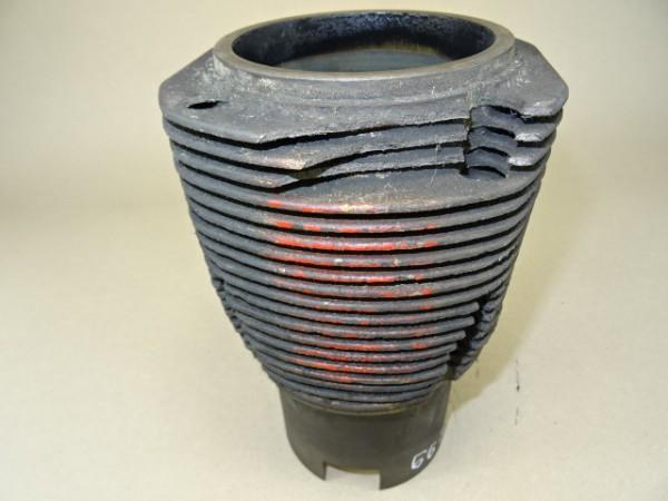Zylinderlaufbuchse mit Ø ca. 95,50mm für Porsche Diesel 108 218 308 318 418 Traktor Zylinder