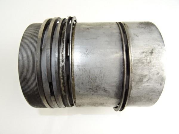 Zahnrad V7 181 2 ZP6 für ZF A8 Getriebe vom Güldner A9V Traktor