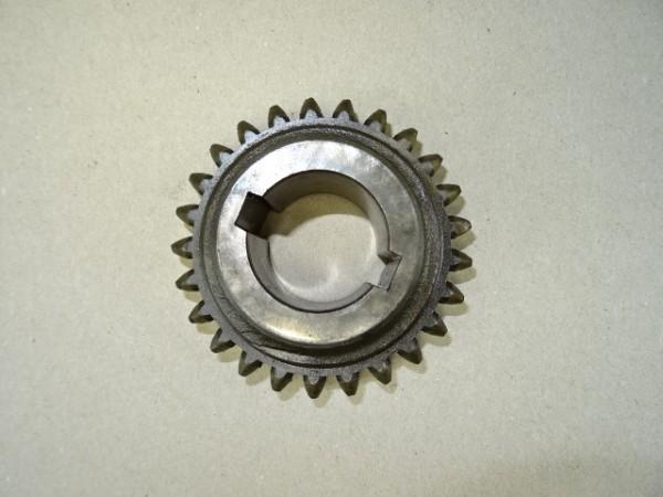 Zahnrad 2010 303 013 ZP6 28 für ZP A5 Getriebe vom Fahr D130 H Trakto