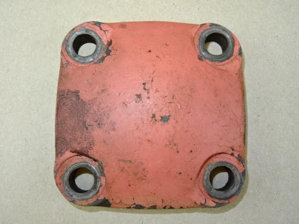 Deckel Hauptstromfilter für Porsche Diesel 329 318 319 308 Traktor