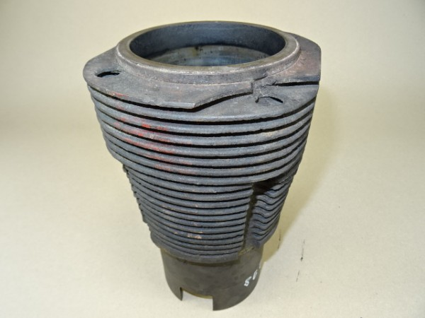 Zylinderlaufbuchse mit Ø ca. 95,9mm für Porsche Diesel 108 218 308 318 418 Traktor Zylinder