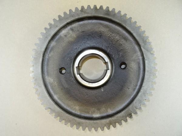 Stirnrad Zahnrad 7 1789 0 ZP7 für Hinterachswelle für Fahr D130 H Traktor