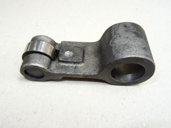 Pumpenhebel vom Güldner 2D15 Motor für Fahr D15 Traktor Schlepper