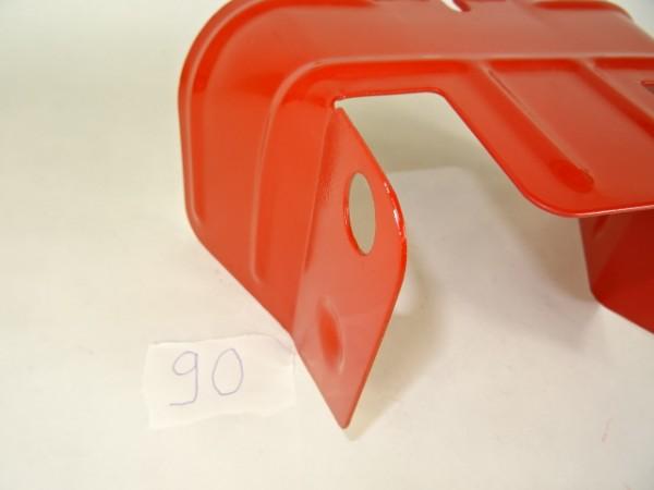 Zylinderlaufbuchse mit Ø ca. 99mm für Porsche Diesel 109 219 329 319 419 Traktor Zylinder