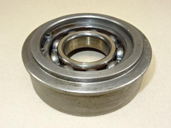 Lagerring 231 101 140 090 für Antriebswelle / Zapfwelle Getriebe vom Fendt GT S 231 Geräteträger Tra