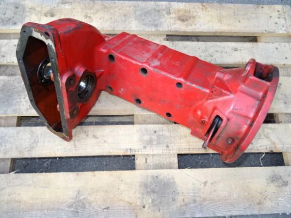 Achsgehäuse Portalachse 110 0 296 00 rechts vom Porsche Diesel T 217 Traktor