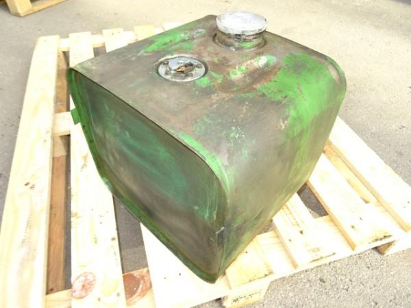 Tank Kraftstofftank für John Deere Lanz 200 Traktor Schlepper