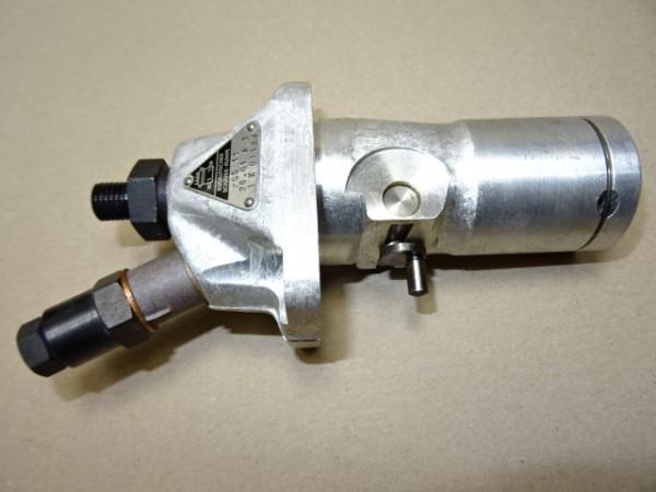 Einspritzpumpe Kugelfischer Schäfer-Pumpe PSS 11 26 01 A11K für Normag Traktor