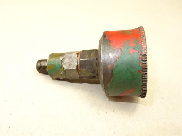 Fettbüchse für Wasserpumpe von MWM KDW 415 E Motor für Fendt Dieselross F15 oder Hela D14 D15 Trakto