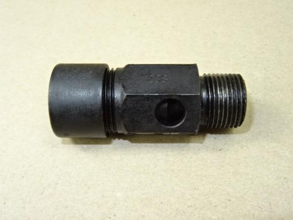 Ventil für D57 Motor vom Hanomag R40 R45 Traktor