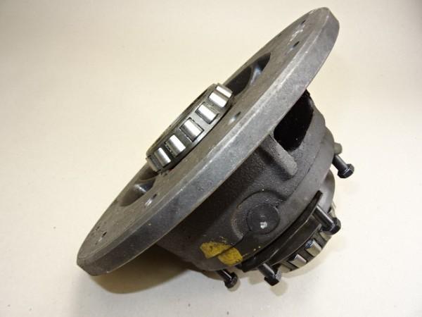 Differentialgetriebe 712 107 R3 vom IHC Mc Cormick D432 Traktor D 432 Schlepper
