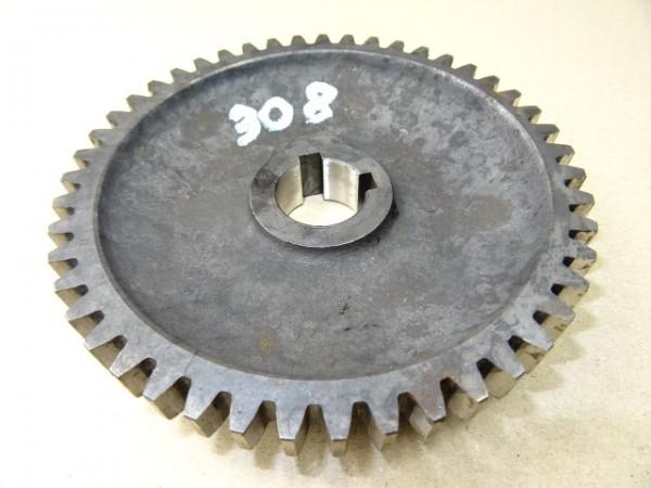 Pumpenrad 03 021 20 01 für Nockenwelle vom Porsche Diesel 308 Traktor