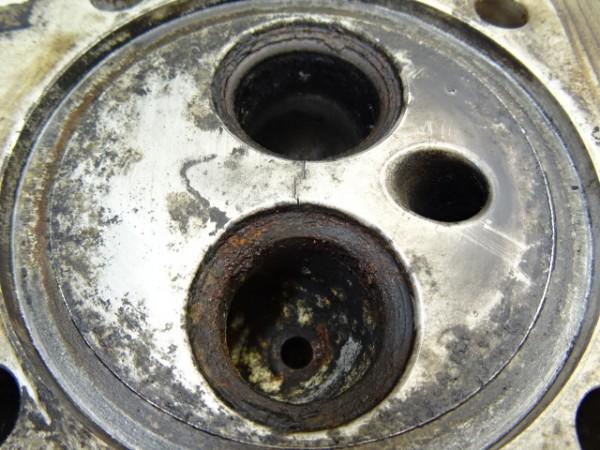 1 x Felge 3.00 D x 16 für Porsche Diesel Junior 108 Traktor 3.00-16 3.00x16