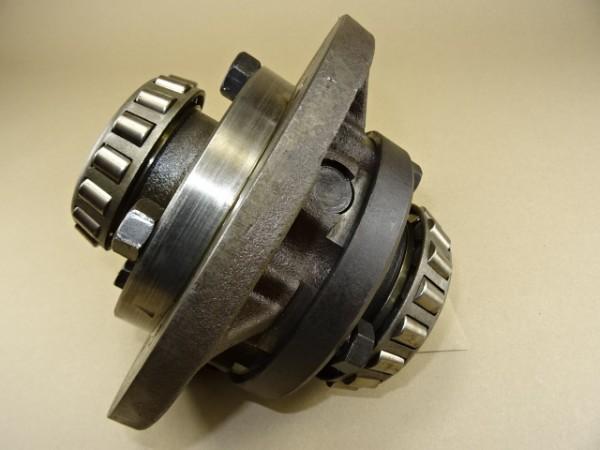 Ausgleichsgetriebe Differential für Fendt Fix 16 Traktor Fix16