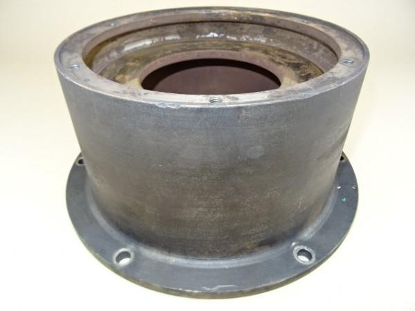 Kupplungsglocke für Kupplung vom Güldner A9V Traktor