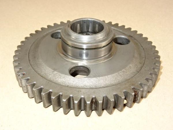 Stirnrad 231 101 140 020 für Zapfwelle Getriebe vom Fendt GT S 231 Geräteträger Traktor