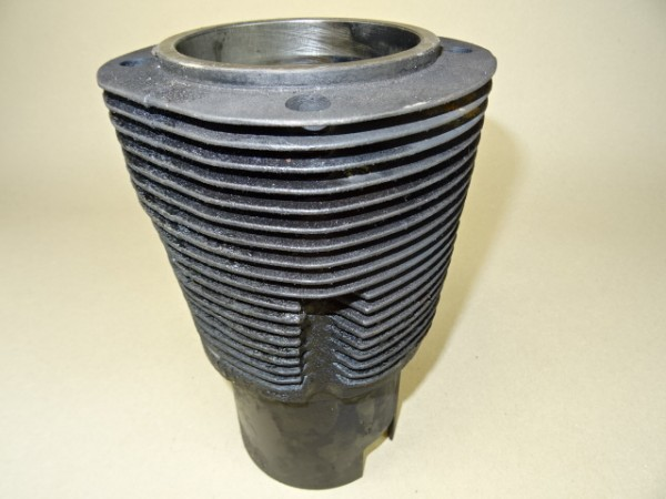 Zylinderlaufbuchse mit Ø ca. 95,0mm für Porsche Diesel 108 218 308 318 418 Traktor Zylinder
