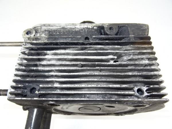 Halter Halterung für Kennzeichen / Nummernschild Fendt Dieselross F24 W Traktor