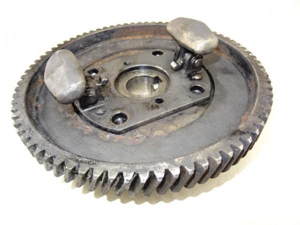 Zahnrad für Nockenwelle vom Gülnder 2DA Motor für Güldner A9V Traktor