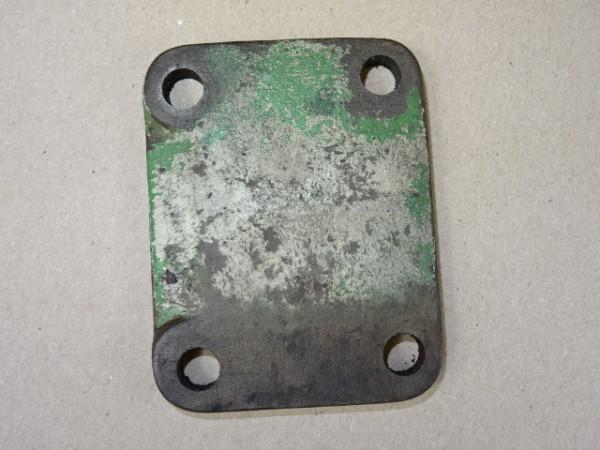 Deckel KD211-5104-R für Gehäuse Einspritzpumpe MWM KD 12 Z Motor Fendt Dieselross F24 W Traktor