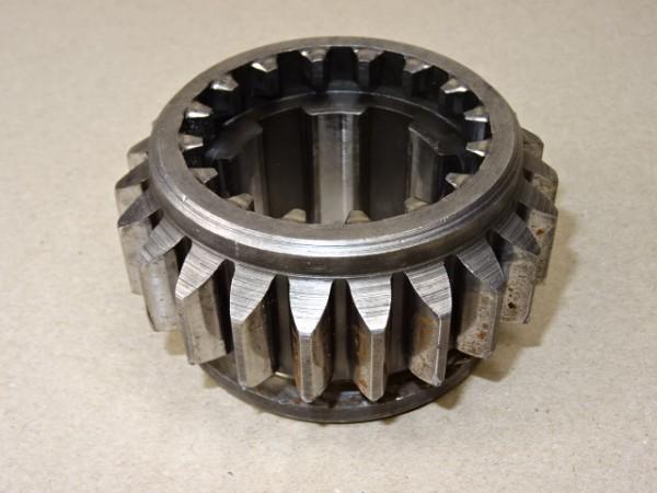 Schiebedoppelrad Zahnrad 05 212 25 02 für Porsche Diesel 308 AP18 AP22 218 Traktor
