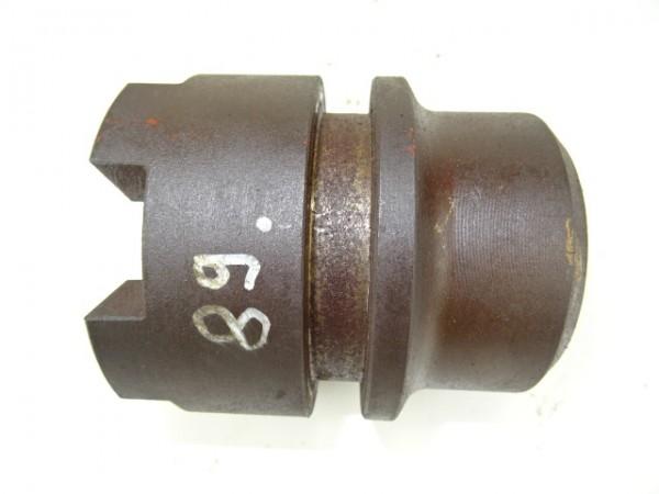 Ölmeßstab für Motor vom Porsche Diesel 308 Traktor Schlepper Peilstab für Öl