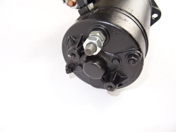 Bremstrommel Nr. BU164e255 für Bremse vom Fendt GT F 230 Geräteträger Traktor