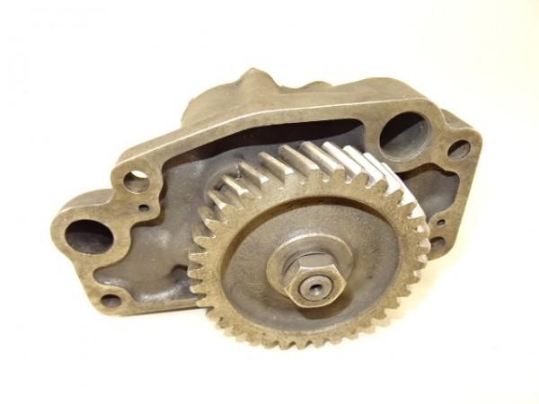 Schmierölpumpe Ölpumpe für Güldner 3L79 Motor vom Güldner G30 S Traktor