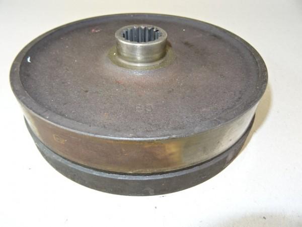 Bremstrommel BU 164 e 493 für Handbremse oder Fußbremse Porsche Diesel T 217 Traktor