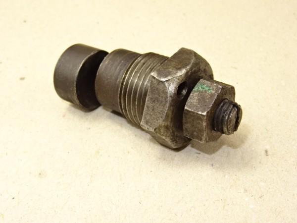Anschlagexzenter von MWM KDW 415 E Motor für Fendt Dieselross F15 oder Hela D14 D15 Traktor