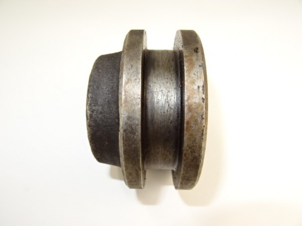 Schaltgabel (Gruppe) für Getriebe vom Fendt GT F 230 GT225 GT231 Geräteträger Traktor